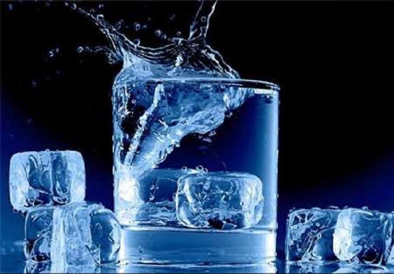 قزوین دارای ۴۰۰لیتر در ثانیه کمبود آب شرب است
