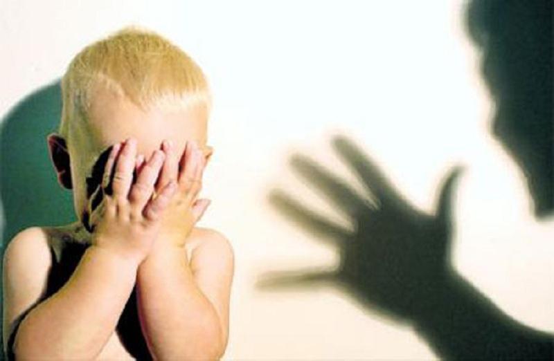 فاجعهآمیزترین کودکآزاری نتیجه توهم حاصل از مصرف مواد مخدر است