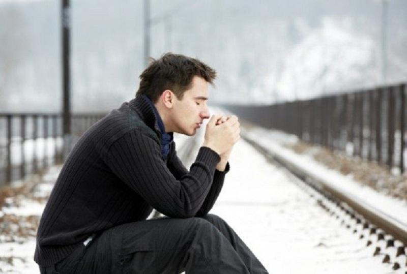 شیوع افسردگی محصول سر و صدای ترافیک