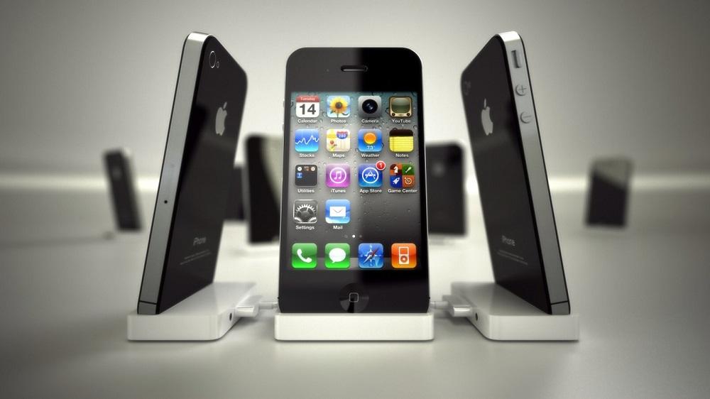 رعایت این ۱۵ نکته عمر باتری گوشی شما را افزایش میدهد