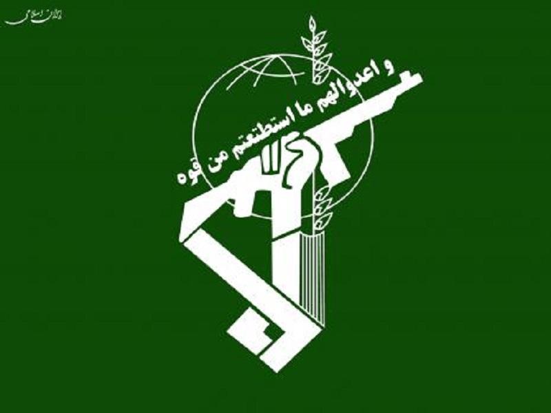 انهدام باند ارتشا توسط اطلاعات سپاه