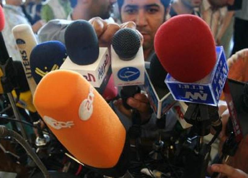 اولین خبرنگاران ایران چه کسانی بودند؟