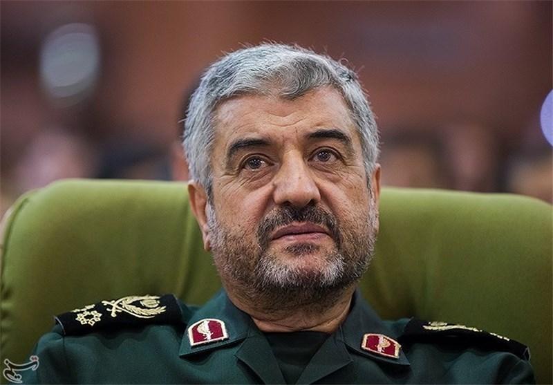 سپاه چه اخبار خاصی از آل سعود در اختیار دارد؟+ فهرست!
