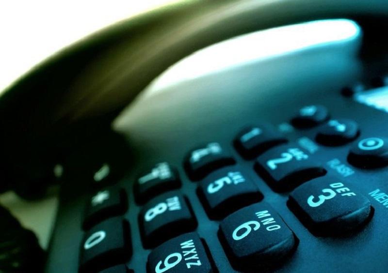 با حکم دیوان عدالت؛ دریافت آبونمان از تلفنهای ثابت ابطال شد