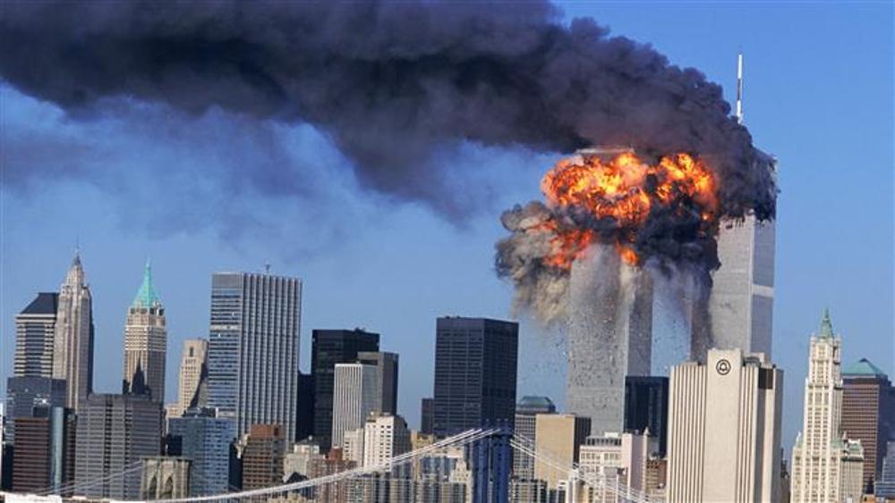 عربستان سعودی علناً کانادا را به سبک حملات ۱۱ سپتامبر تهدید کرد! +مدرک