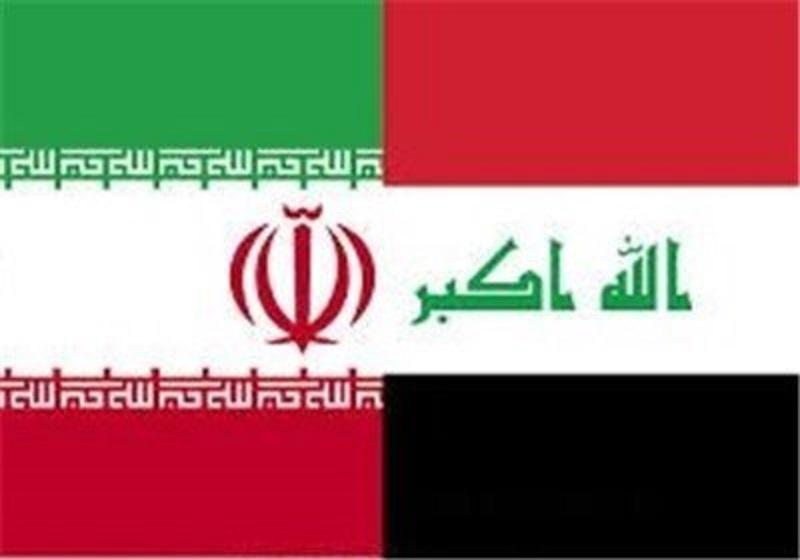 """راه اندازی هشتگ «همبستگی با ایران» توسط کاربران عراقی; """"ایران در سختترین شرایط در کنار ما بود"""""""