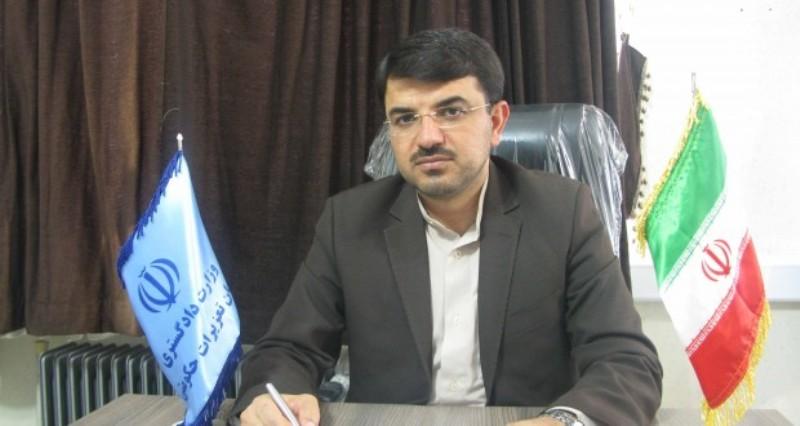 محکومیت عامل قاچاق سوخت در قزوین
