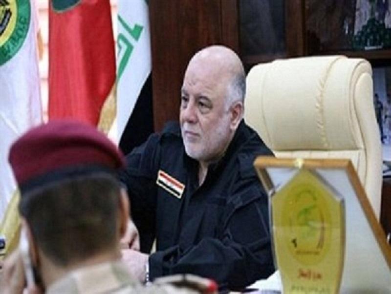 البغدادی به جای العبادی؛ اگر حمایتهای ایران از عراق نبود