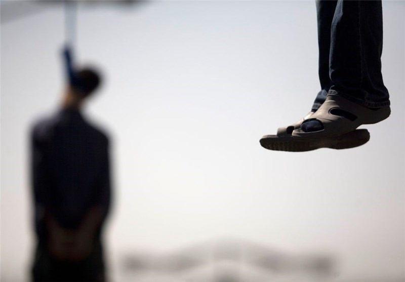 واکنش کاربران به اعدام سلطان سکه +تصاویر