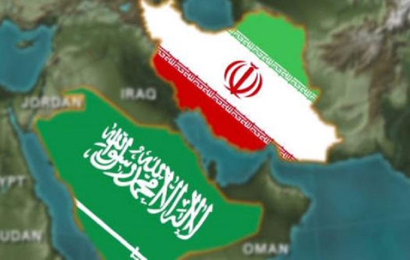 عربستان وهابیت صادر میکند و ایران با داعش میجنگد/تعبیر ترامپ از «مبارزه با افراطگرایی» با واقعیت همخوانی ندارد