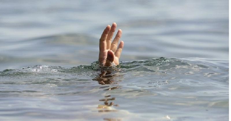 خواهر و برادر خردسال در استخر آب غرق شدند
