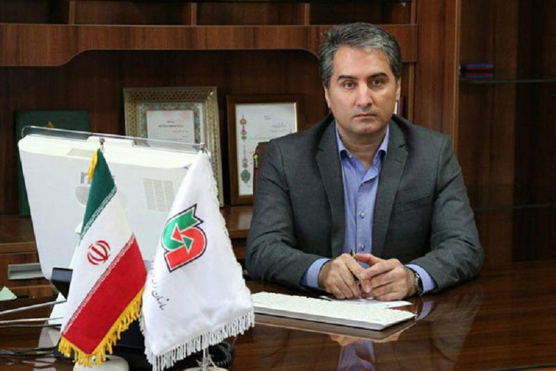 یک شرکت حمل و نقل در قزوین تعطیل شد