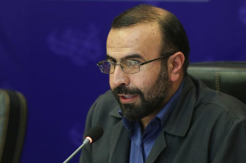 ایران تا سال ۲۰۳۰ جز ۷کشور برتر و قدرتمند دنیا خواهد شد