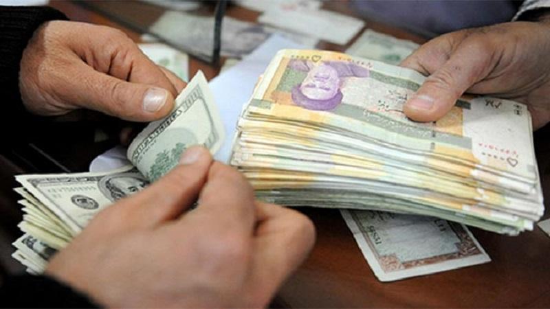 ناکارآمدی دولت در کنترل بازار ارز و سفرههایی که هر روز کوچکتر میشود!