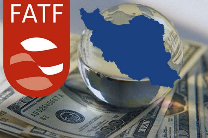 آقای طاهرخانی دلایل حمایت خود از لوایح FATF را برای دانشجویان تشریح کنید