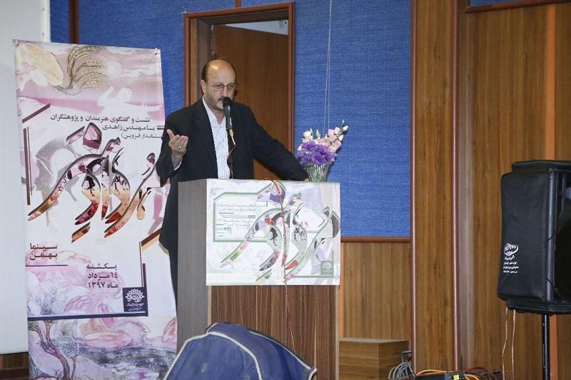 """تکمیل """"تالار شهر"""" قزوین به بخش خصوصی واگذار میشود"""
