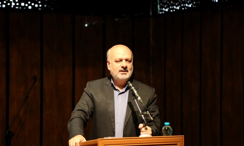 اجماع جهانی برای تحریم علیه ایران وجود ندارد/ قوه قضائیه در محاکمه مفسدان سرعت عمل به خرج دهد