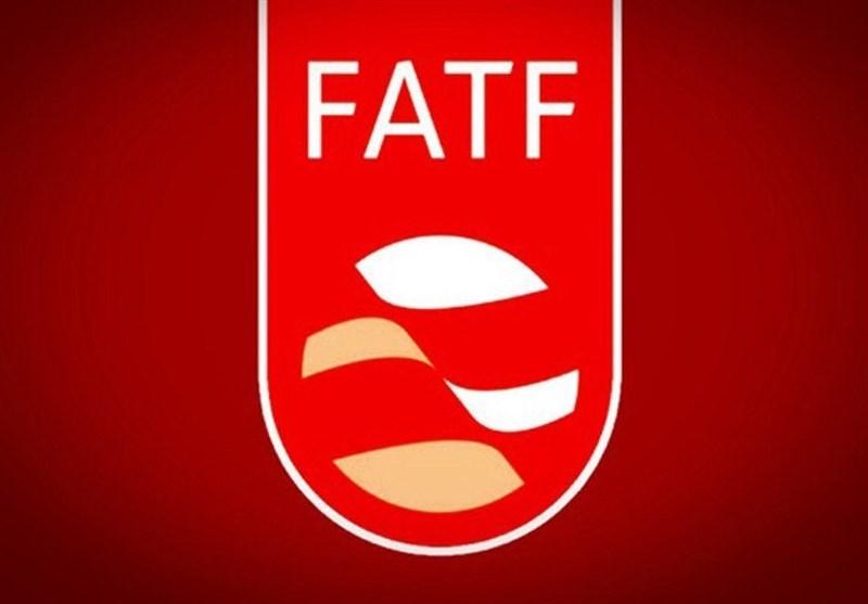 امکان توقیف اموال ۸۰درصد ملت ایران با پذیرش FATF