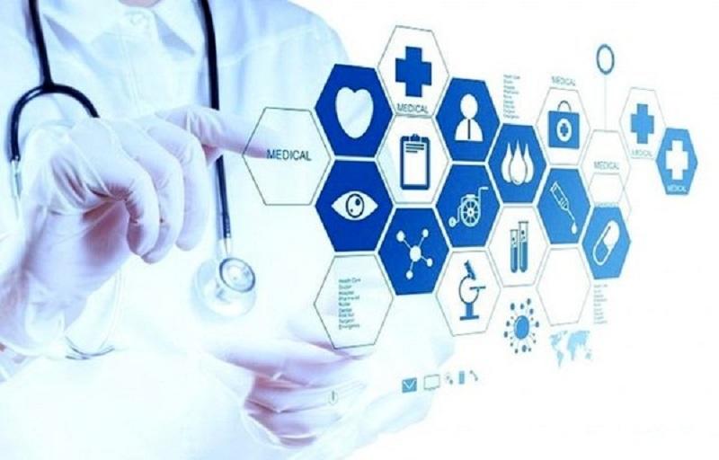 راهاندازی ۷مرکز تحقیقات پزشکی درقزوین/ بیش از ۱۲محصول سلامتمحور تولید شد