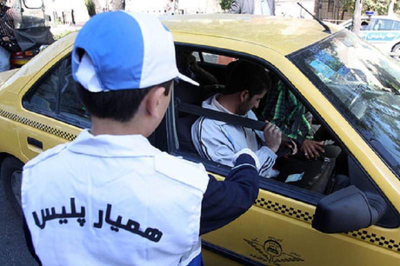 ١٧٠ هزار دانشآموز در حوزه همیار پلیس آموزش دیدهاند