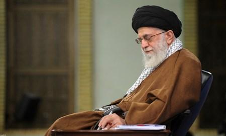 حادثهی تأثرانگیز سیل ویرانگر در شیراز مایهی اندوه اینجانب است