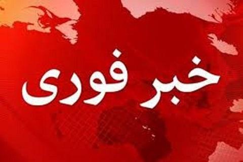 ماجرای بسته مشکوک در شهر محمدیه توسط پلیس قزوین بررسی شد
