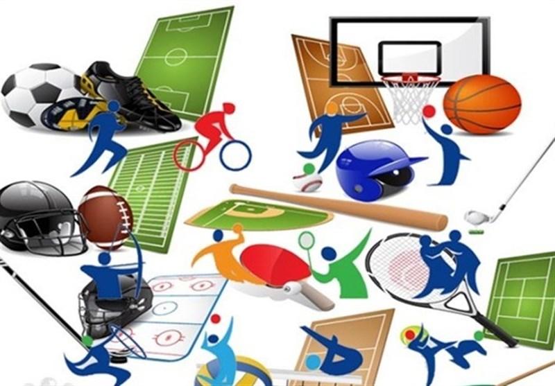 روند رو به رشد ورزش قزوین در سالی که گذشت