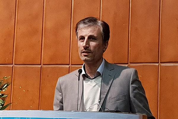 بیش از ۲۸میلیارد ریال پرونده تخلف نوروزی در قزوین تشکیل شد