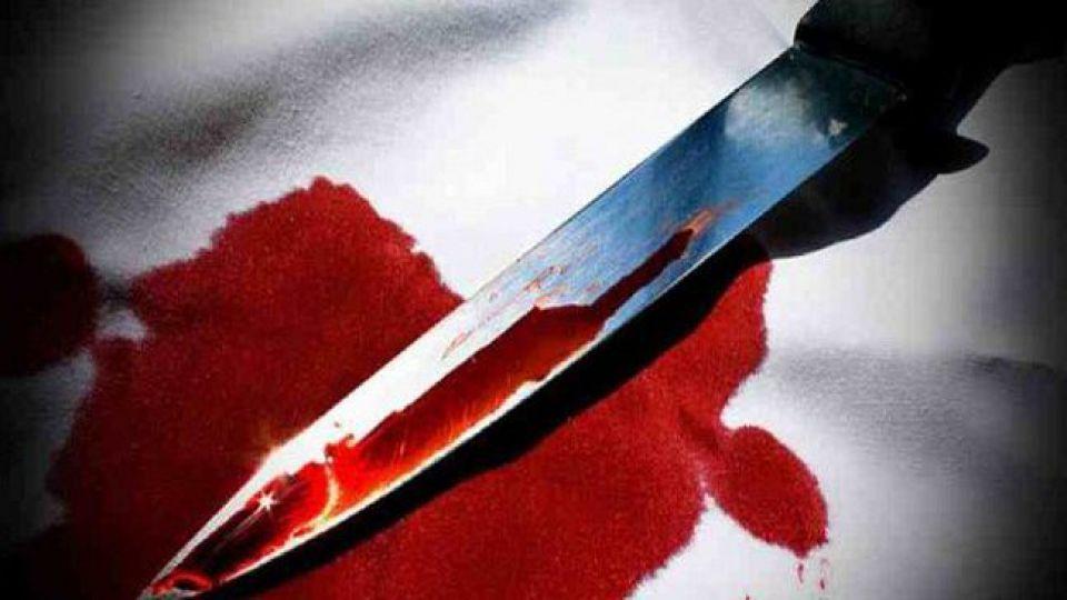 قاتل زن آبیکی در کوتاهترین زمان دستگیر شد