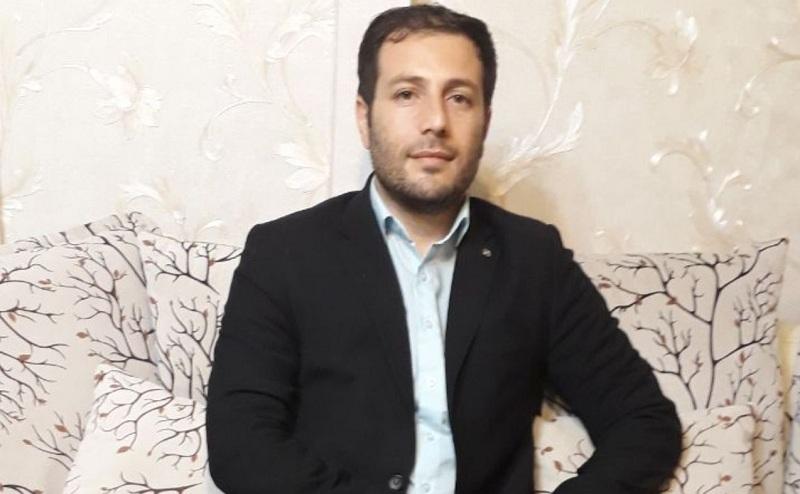 جوانان برتر حوزههای مختلف شهر اقبالیه تجلیل میشوند