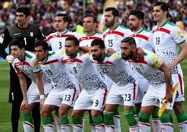 آیا سرمربی تیم ملی فوتبال انتخاب شده است؟ / تاج در تاجیکستان، خبرهای خوب در ترکیه و امارات!