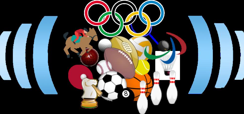 نگاه به ورزشهای توپی و غیرتوپی از فرش تا عرش!