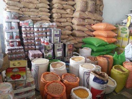افزایش ۴۰درصدی قیمت زولبیا و بامیه/ صادرات بدون بررسی شرایط بازار منجر به افزایش قیمتها شد