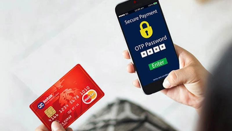 درباره رمز یک بار مصرف بانکی چه میدانید؟
