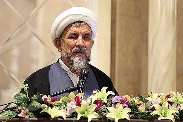 ۴۹محکوم جرائم غیرعمد شهرستان البرز در زندان بهسر میبرند
