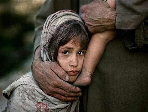 نیکوکاران قزوینی از ۳ هزار فرزند محسنین حمایت میکنند