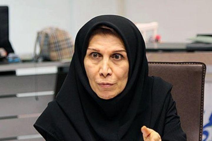 جمعیت سالخورده قزوین در ۲۵ سال آینده به ۱۸درصد میرسد/ دولت مانع مهاجرت نخبگان شود
