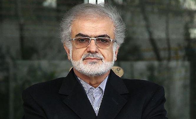 مشاور خاتمی: دولت فشل شده و روحانی بیکفایت است