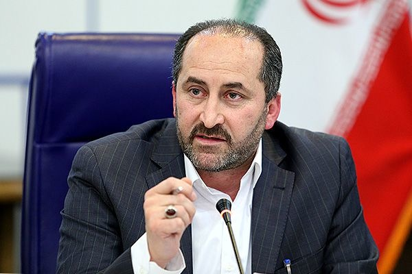 رای پرونده شهردار سابق یکی از شهرستانهای استان و ۳ همدست وی صادر شد