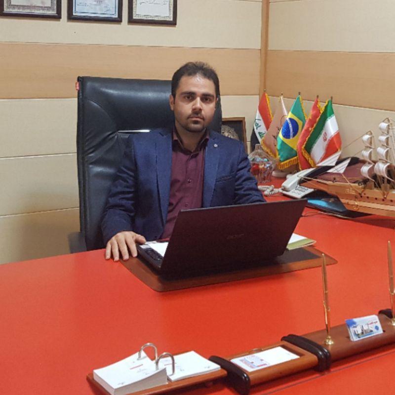 برخورد قاطع و قانونی با تورهای مسافرتی غیرمجاز در قزوین/ ۴۸دفتر خدمات مسافرتی مجاز فعالیت دارند