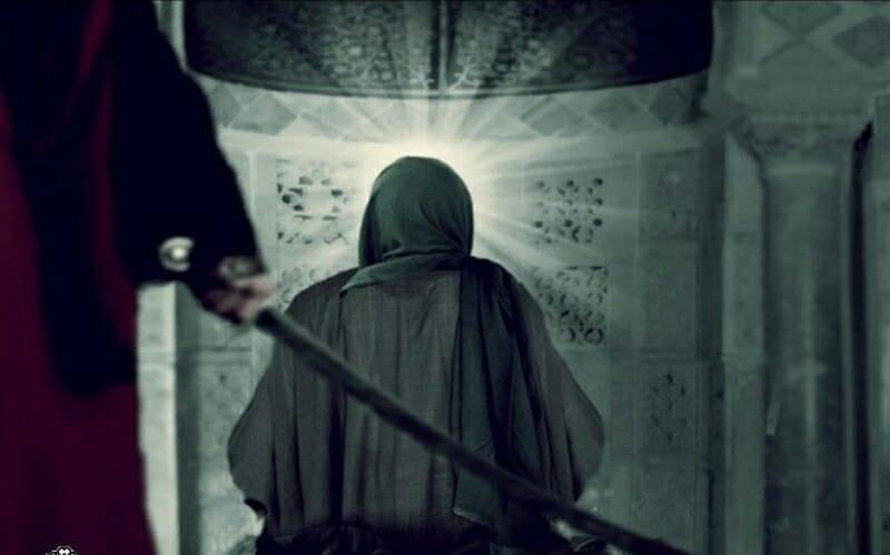 حضرت علی(ع) قبل از شهادت به فرزندانشان چه فرمودند؟/ وصیت امام درباره فتنههای پس از ایشان