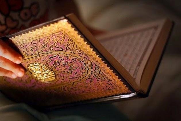 انس با قرآن بهترین وسیله برای نجات از فتنههاست/ قزوین در حوزه فعالیتهای قرآنی حضور شایستهای دارد