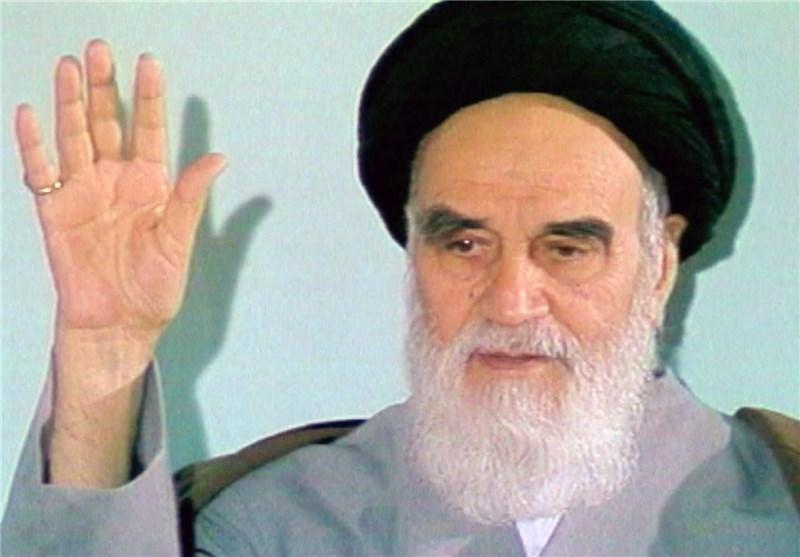 انقلاب خمینی(ره) ظهور مجدد دین بود!