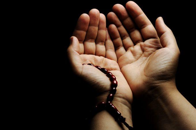 راهکاری برای جلب روزی و افزایش برکت در مال