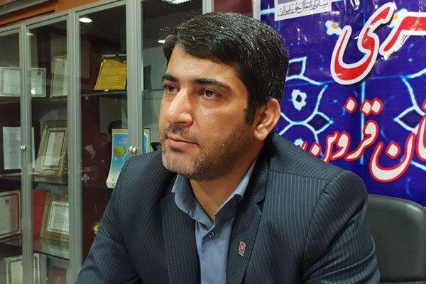 """سامانه سیار """"اهدای خون"""" راهاندازی میشود/ نیاز ۱۰۰درصدی به خون را در استان تامین کردهایم"""