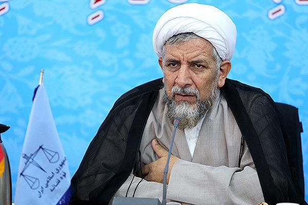 حبس محکومان مهریه تنها با ادله قانونی امکانپذیر است/ اهتمام حداکثری قضات بر عدم حبس محکومین