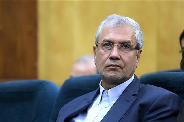 استعفای وزرای علوم و صنعت حقیقت ندارد/ اعلام زمان برگزاری اولین جلسه سخنگوی دولت