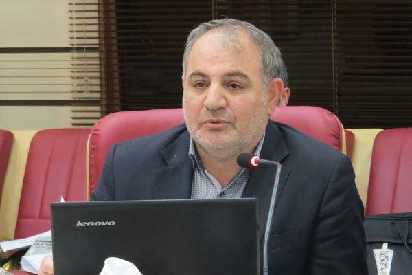 کانونهای حرکات اصلاحی در قزوین راه اندازی شده است