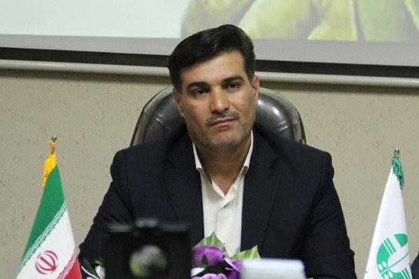 انتقال ۱۲هزار تن پسماند خوزستان به قزوین سندیت ندارد/ پروژه قزوین-کلاچای تا اطلاع ثانوی تعطیل میماند