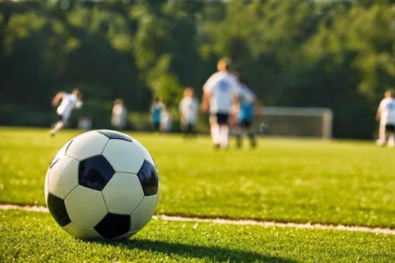 خط قرمزی به نام مدارس فوتبال بدون مجوز!/ حمایتی از باشگاهداری بانوان وجود ندارد